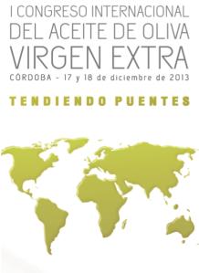www.qvextra.es