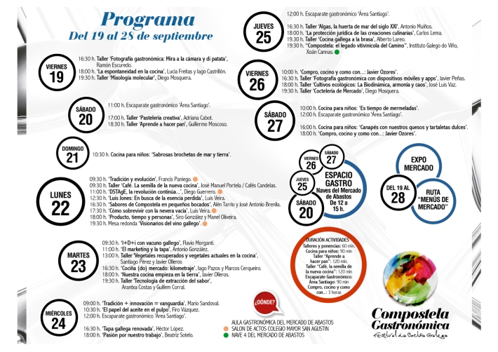 Programa-spa 2