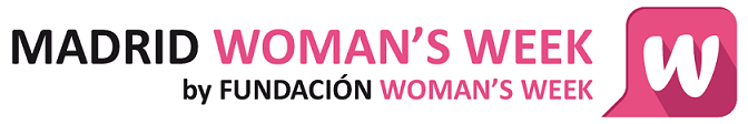 LOGO MADRID-WOMAN-WEEK-isotipo-2