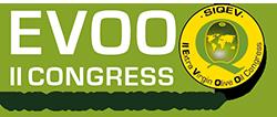 logo_EVOO_250-1