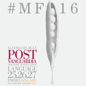 MF2016