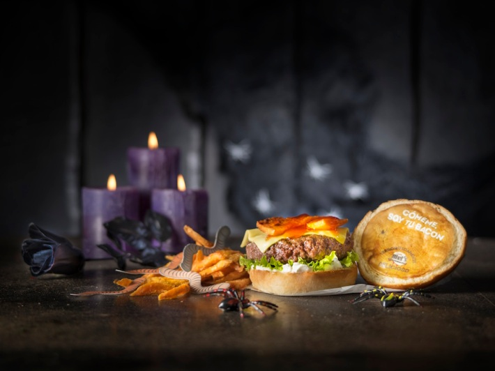 hallowen-burger-copia