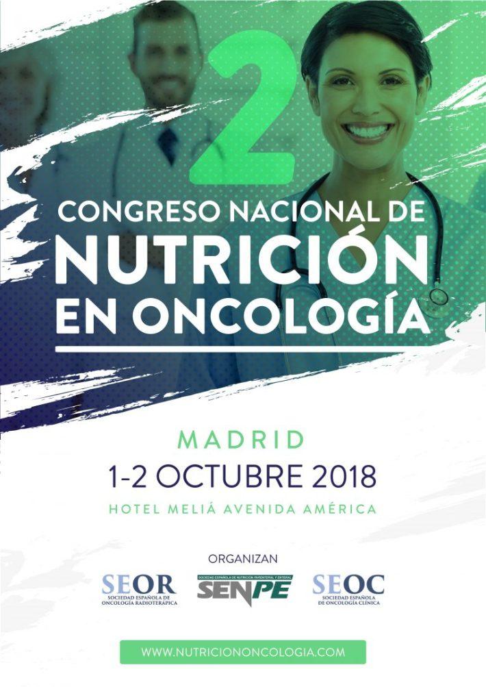 CARTEL-NUTRICIÓN-2018-768x1086