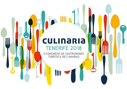 logo-culinaria-2018